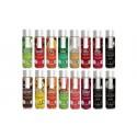Lubricant-JO Multi Flavors 30ml