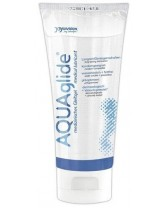 GEL LUBRIFICANTE AQUAGLIDE - 200 ML