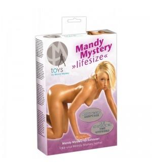 Bamola Britney