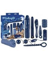 Kit Midnight Blue