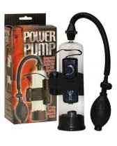 POMPA PER PENE POWER PUMP
