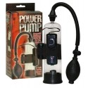 Pompa per Pene Power Pump