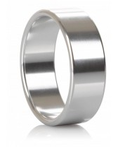 PD METAL WORX COCKRING MEDIUM