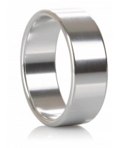 ANELLO PD METAL WORX COCKRING X LARGE