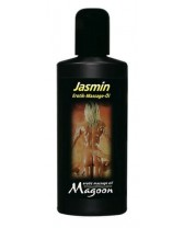 MASSAGE OIL MAGOON 200 ml JASMIN Jasmine