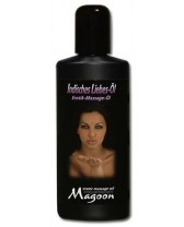 MASSAGE OIL MAGOON Indian 200 ml