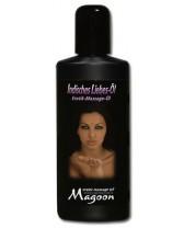 MASSAGE OIL MAGOON Indian 200 ml