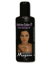 MASSAGE OIL MAGOON indian 50 ml