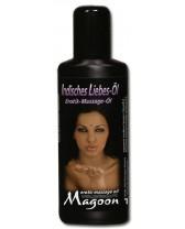 MASSAGE OIL MAGOON indian 50 ml