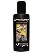 OLIO PER MASSAGGI MAGOON 50 ml Oriental Ecstasy