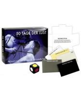 Gioco Erotico 50 Tage Der Lust