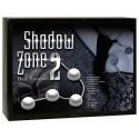 Kit Bdsm Shadow Zone Dark Fantasies 2
