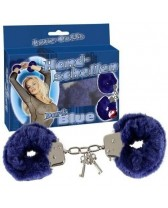 Manette Blu