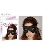 Maschera Bad Kitty Eye Mask