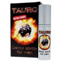 Spray Ritardante Tauro