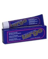 CREAM FOR MASSAGING LARGO 40 ML