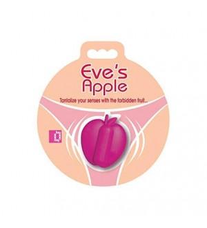 Mini Vibratore Eve's Apple Panty Vibe