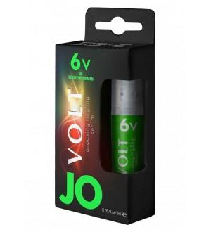 Stimolatore Jo Volt 6 Volt Spray 2 ml