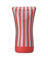 Masturbatore Tenga Soft Tube Cup