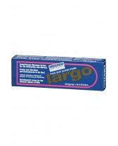 Cream stimulant for the penis Largo Cream