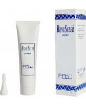 BENUSCLER CREAM 100ml