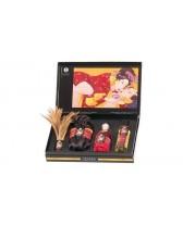 Shunga Set Regalo Tenderness/Passion