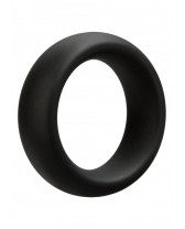 Anello OptiMALE C-Ring 40mm DOCJOHNSON