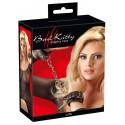 Manette Bad Kitty Handfesseln
