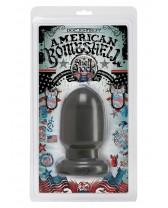 Plug Anale American Bombshell Shellshock Small