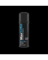 Lubrificante Gel  Max Turbo 100 ml