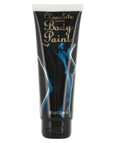 Painting edible chocolate Bodypaint 120ml