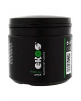 LUBRIFICANTE GEL EROS FISTING GEL ULTRAX 500 ML