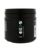 LUBRICANT GEL EROS FISTING GEL SLIDEX 500 ML