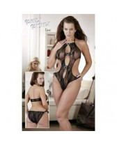Body Sexy Brooch - Taglia Unica S-L