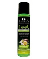Lubrificante Luxuria Feel Fragrance - Passion Fruit - 60 ml